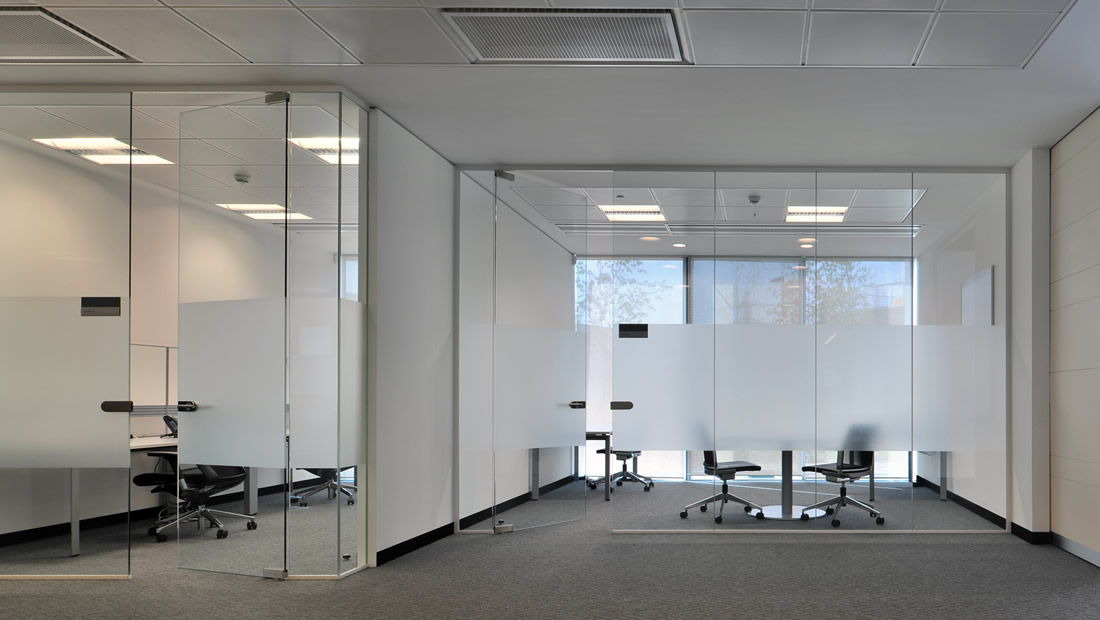 Glass Partition Walls Glass Office Door Flex Glass Partition